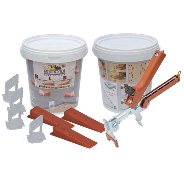 Carreleur chabirand for Kit joint carrelage professionnel