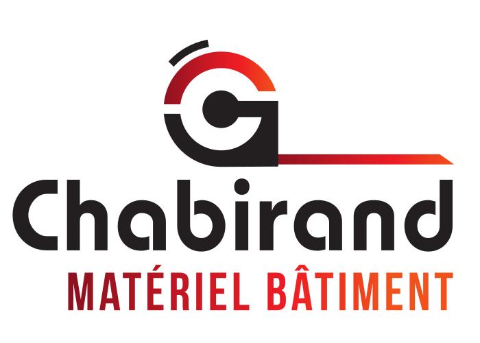Chabirand